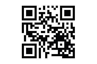 ぎふベジ WEBサイト