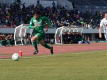 FC岐阜VS神戸555