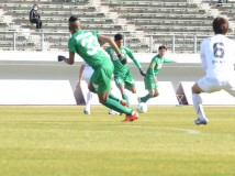 FC岐阜VS神戸2