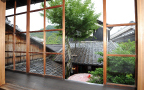 川原町屋(喫茶店)
