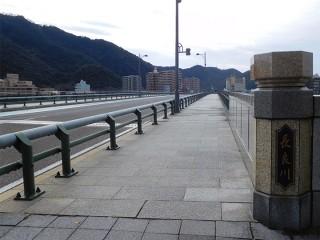 実写_長良橋01