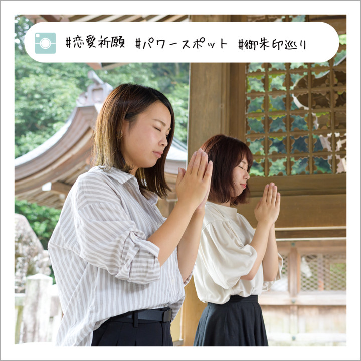 伊奈波神社01