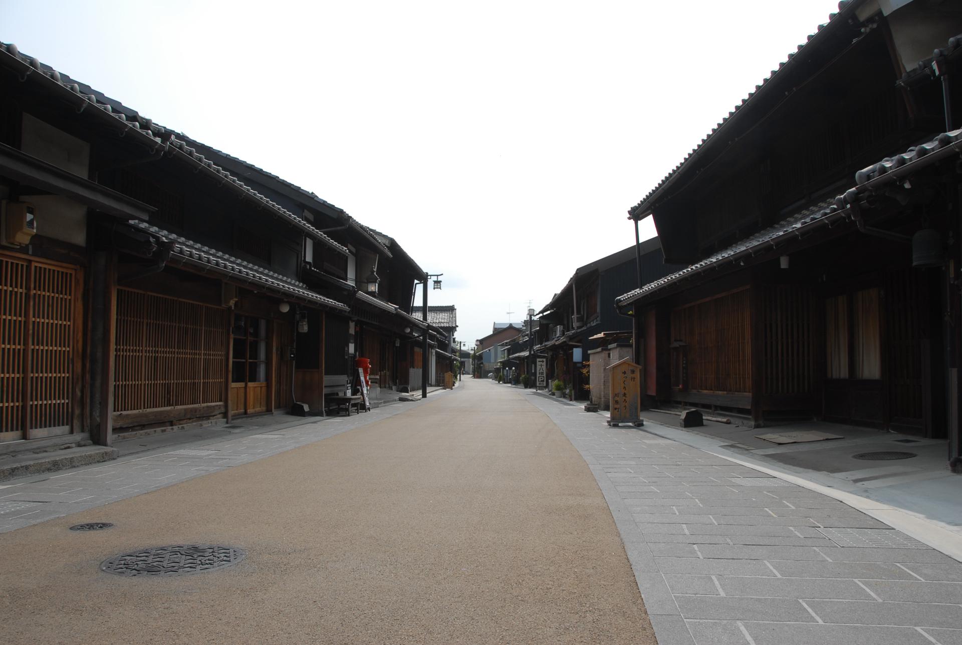 kawahara_machi