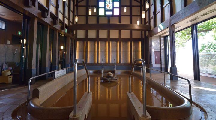 01長良川温泉で心も身体もほっこりイメージ01