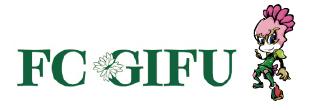 fcgifuロゴ