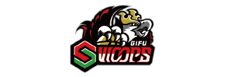 swoopsロゴ